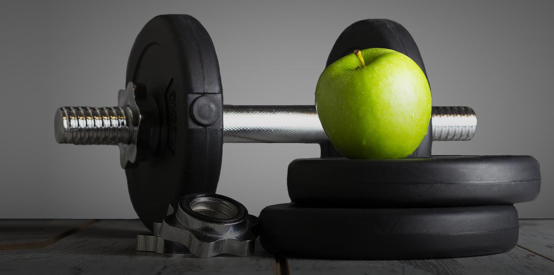 Gym & Active Life